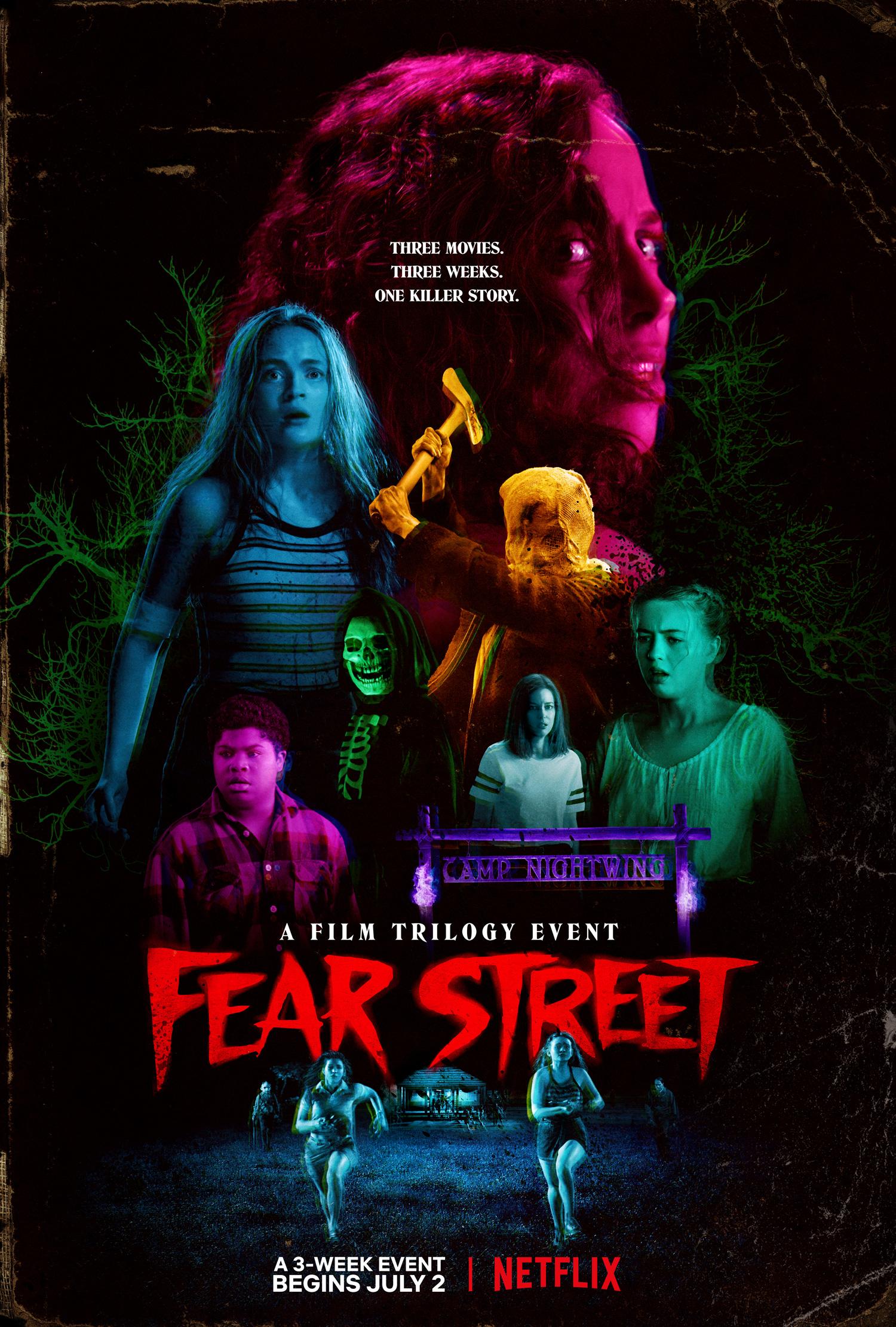 [繁中]恐懼大街2:1978(1080P)