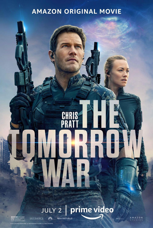 [繁中]明日戰爭(1080P)