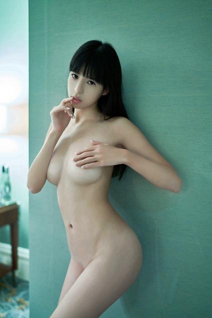 【套圖x45】艾栗栗2[22P]